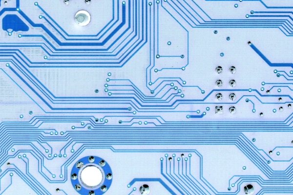 Guide to PCB Design: From PCB Schematic to Board Layout